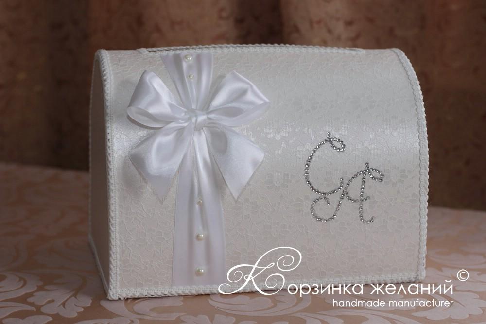 Сундучки для денег ручной работы. Свадебные коробки для денег, аксессуары для свадьбы ручной работы.